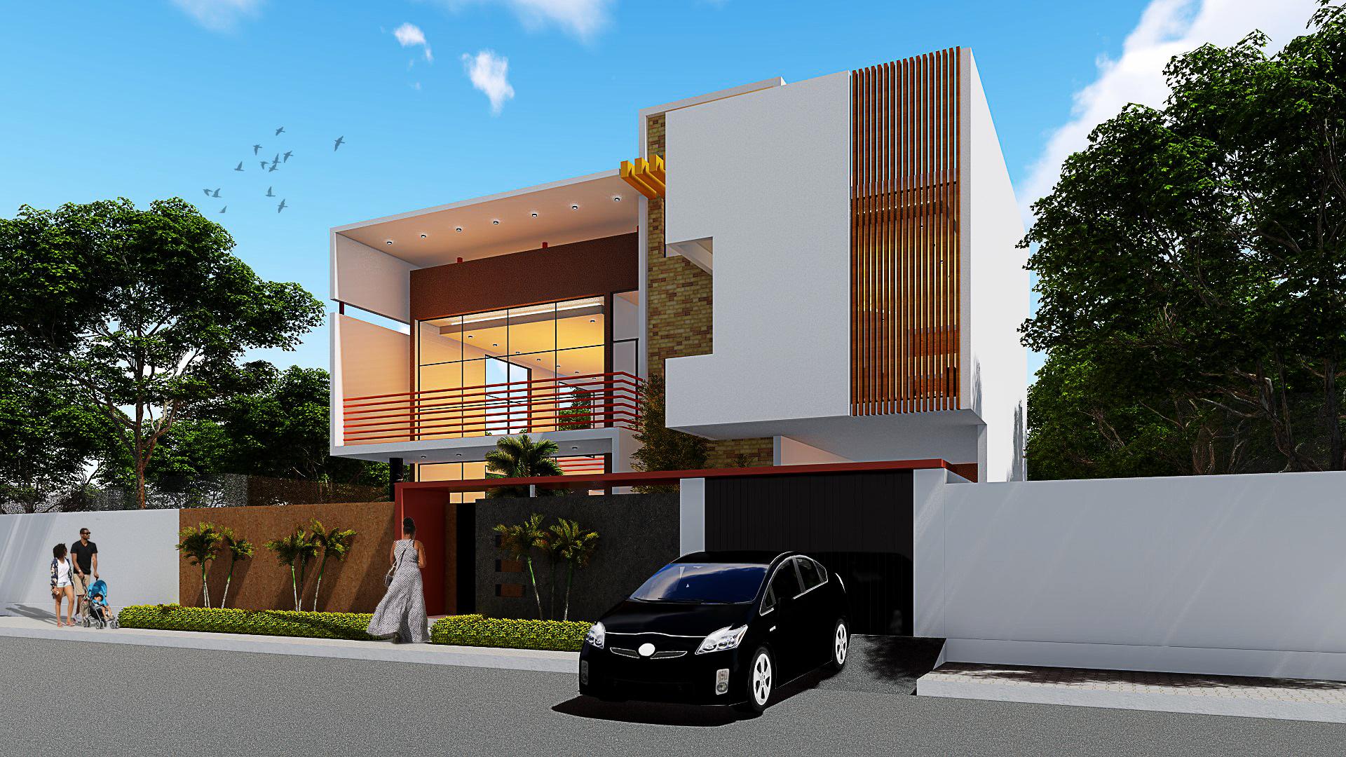Projets-residentiels-10