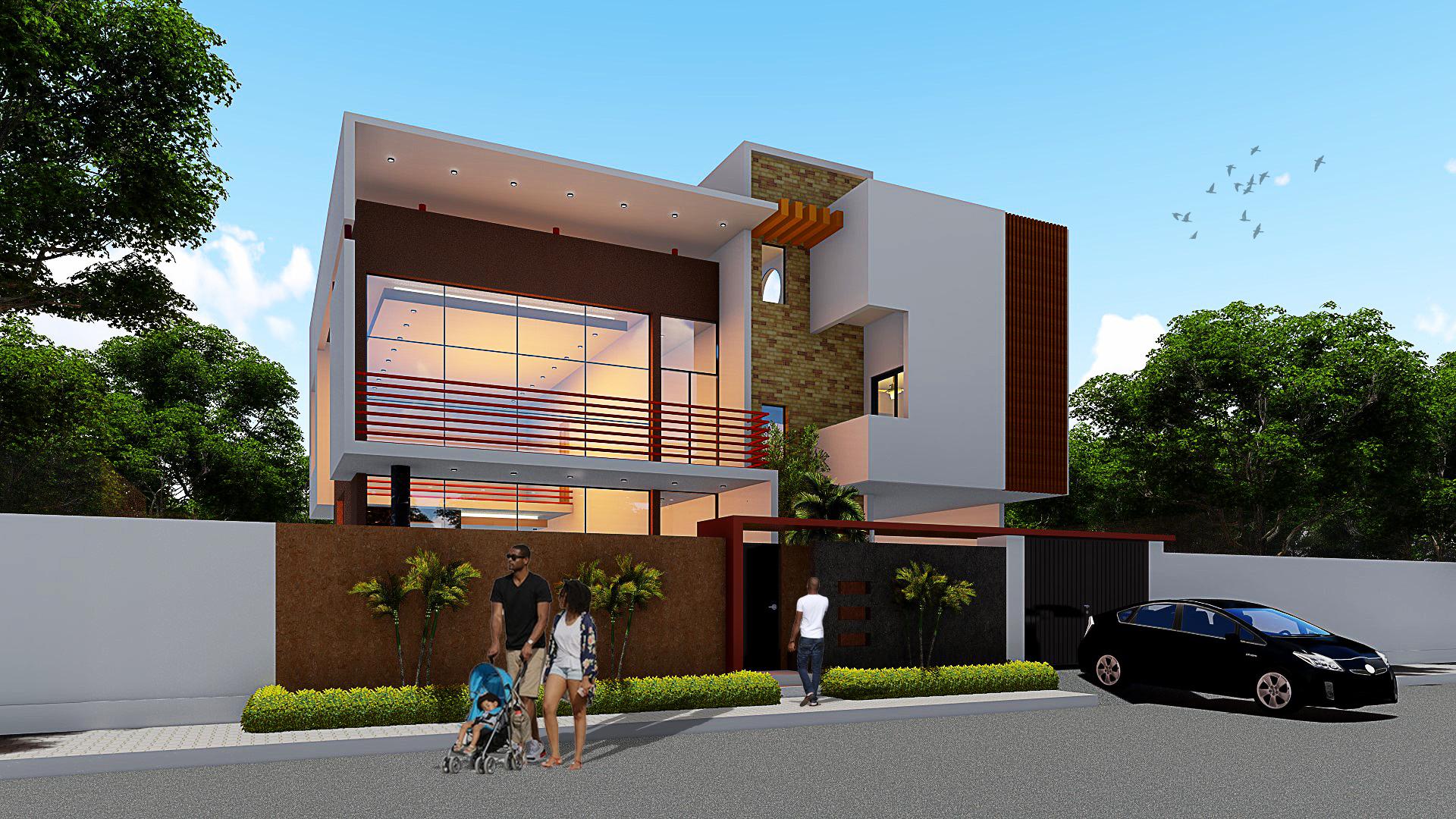 Projets-residentiels-11