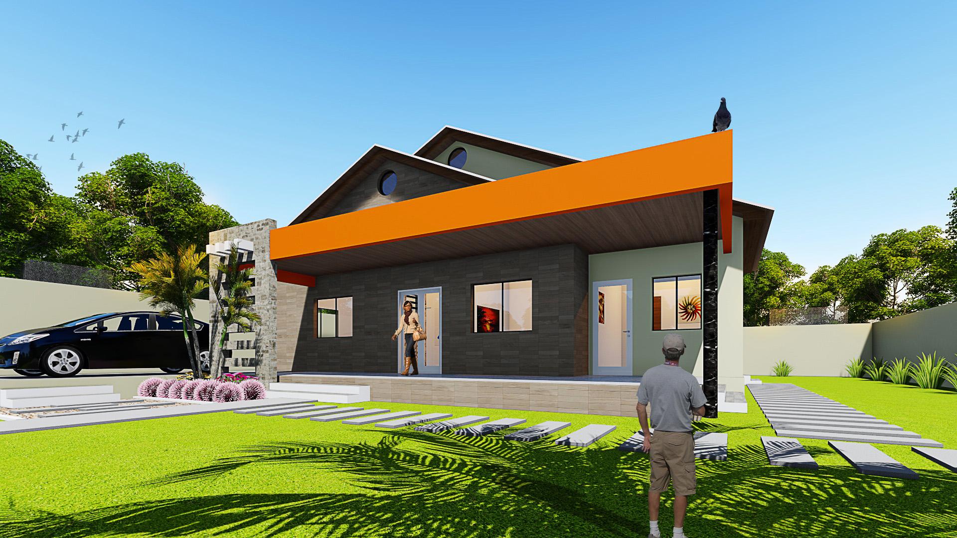 Projets-residentiels-9