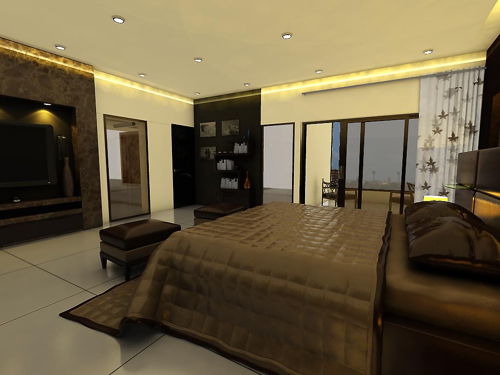 Architecte d'intérieur lomé